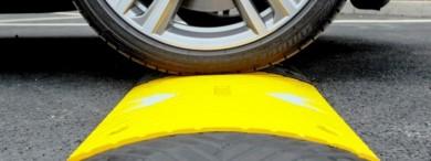 speed-bumps-4-768x288