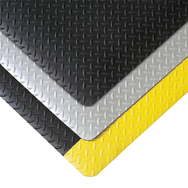 Cushion Trax® Anti Static Mat