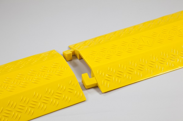 cable covers cable protectors ramps the ramp people ireland. Black Bedroom Furniture Sets. Home Design Ideas