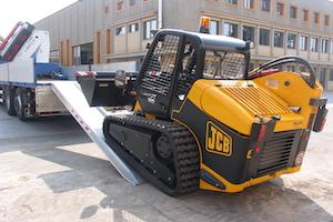 TRP170 Series