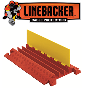 Checkers Linebacker