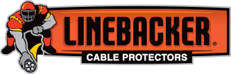 Cable Protectors Linebacker