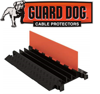 Checkers GuardDog