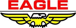Eagle warehouse protection